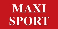 Logo Maxi Sport