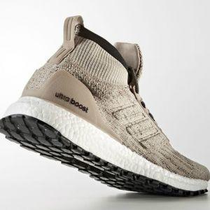 scarpe adidas 42.5