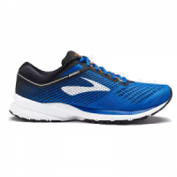 Scarpa da running Brooks Launch 5