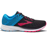 Scarpa da running Brooks Ravenna 9