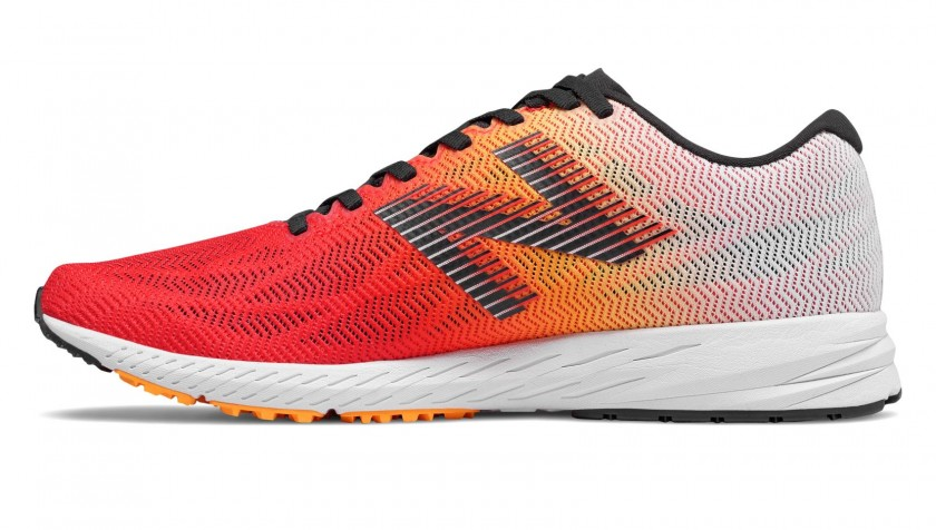 New Balance 1400 v6: caratteristiche e opinioni Scarpe Running ...