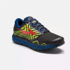 scarpa da running Brooks Caldera 2