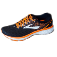 Scarpa da running Brooks Ghost 11