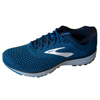 Scarpa da running Brooks Revel 2