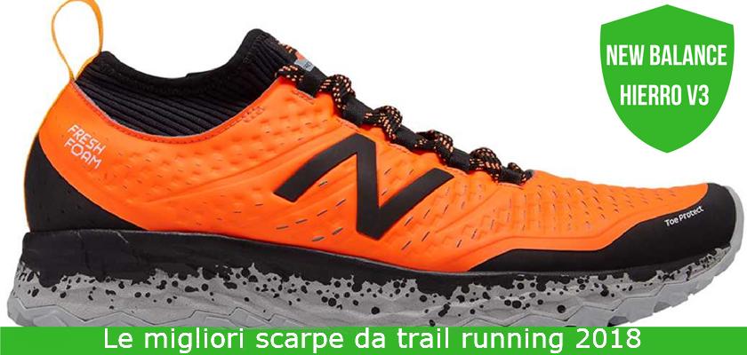 7b95023fdd09f migliori scarpe running new balance