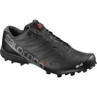 Scarpa da running Salomon S-Lab Speed 2
