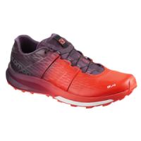 Scarpa da running Salomon S-Lab Sense Ultra 2
