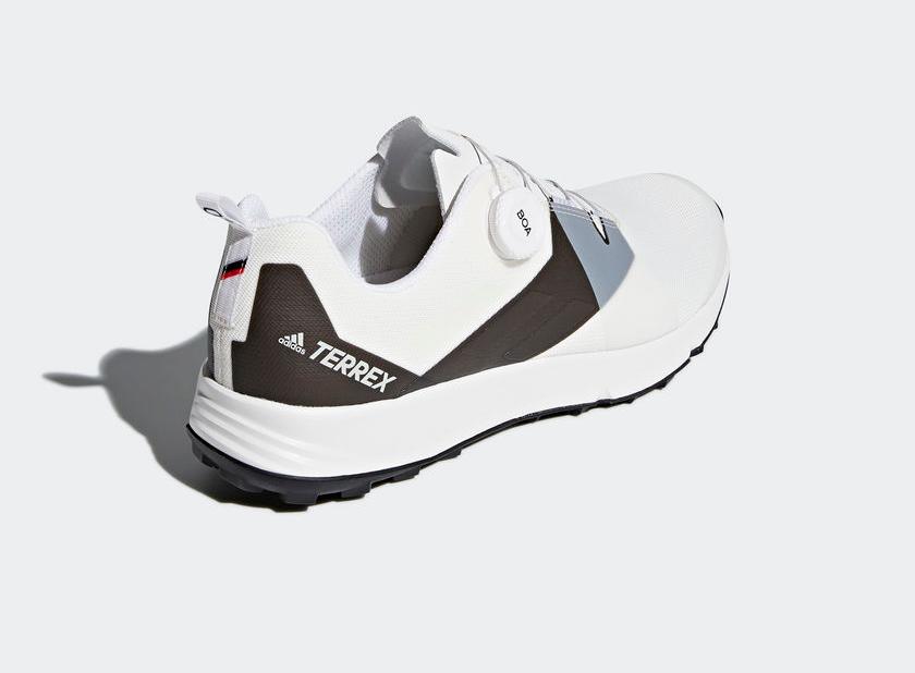 Adidas Terrex Two BOA mezzasuola