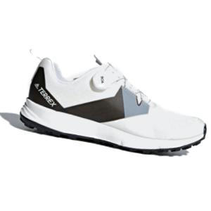 new styles 455ea 9eded Adidas Terrex Two BOA