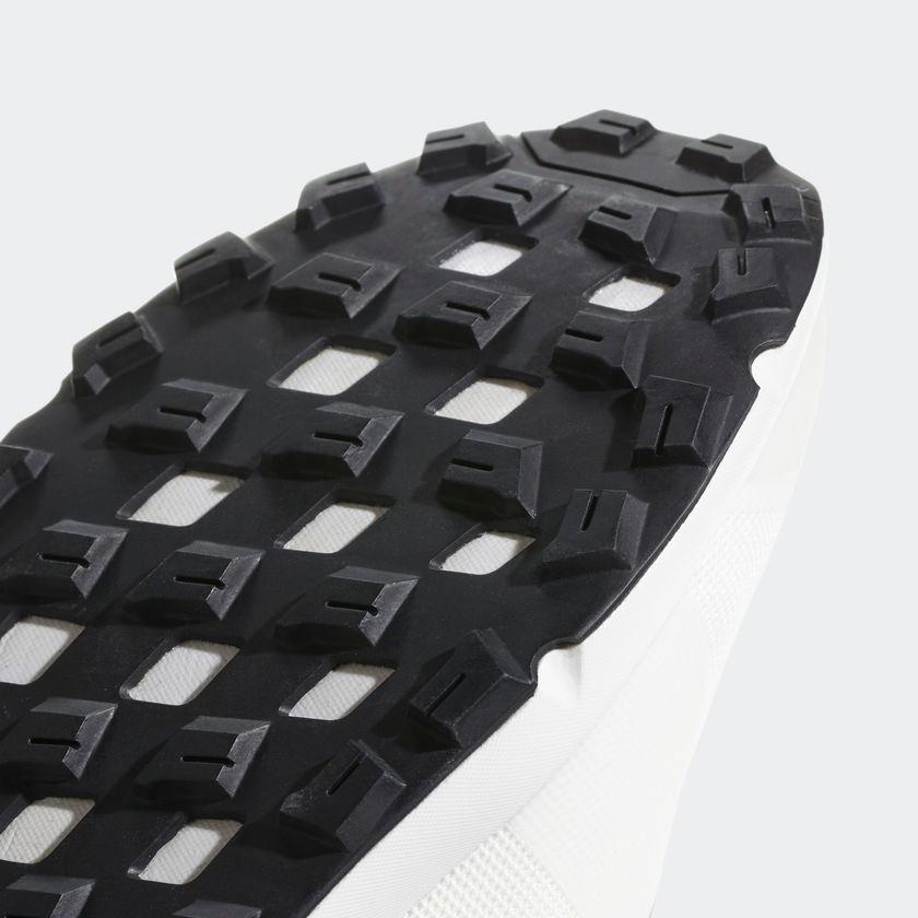 Adidas Terrex Two BOA suola