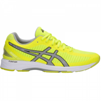 Scarpa da running Asics DS Trainer 23