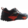 scarpa da running Brooks Cascadia 13