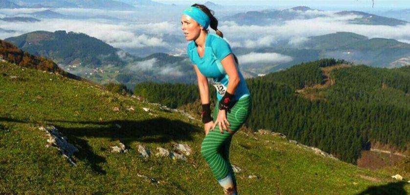 ultra-trail-entrenamiento