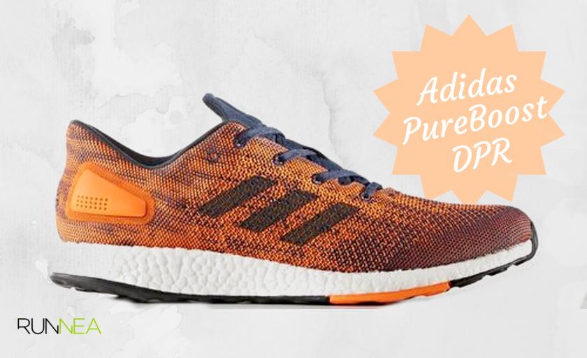 Le 15 migliori scarpe da running per correre in primavera ed