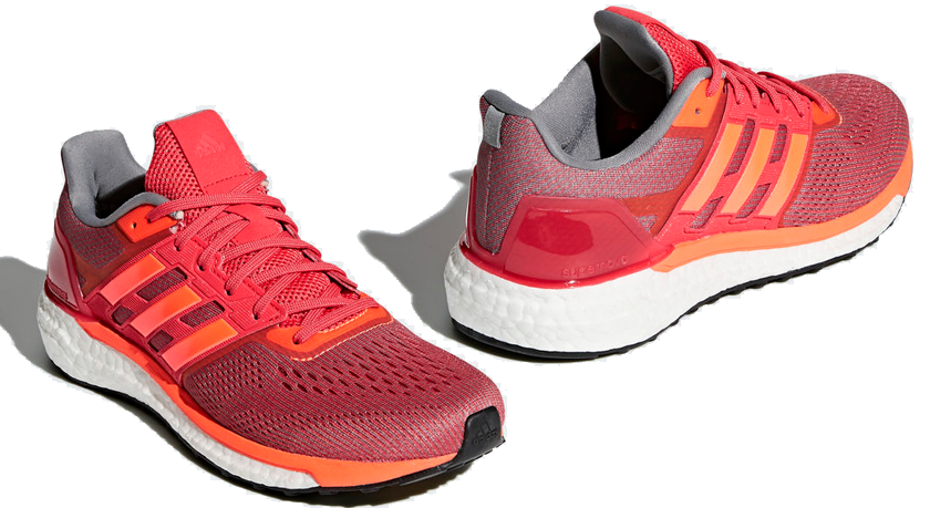 scarpe adidas running donna