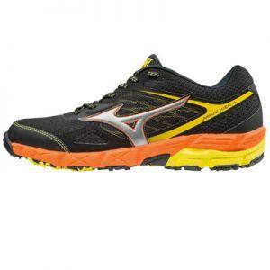 e726407eb Mizuno Wave Kien 4: Caratteristiche - Scarpe Running | Runnea