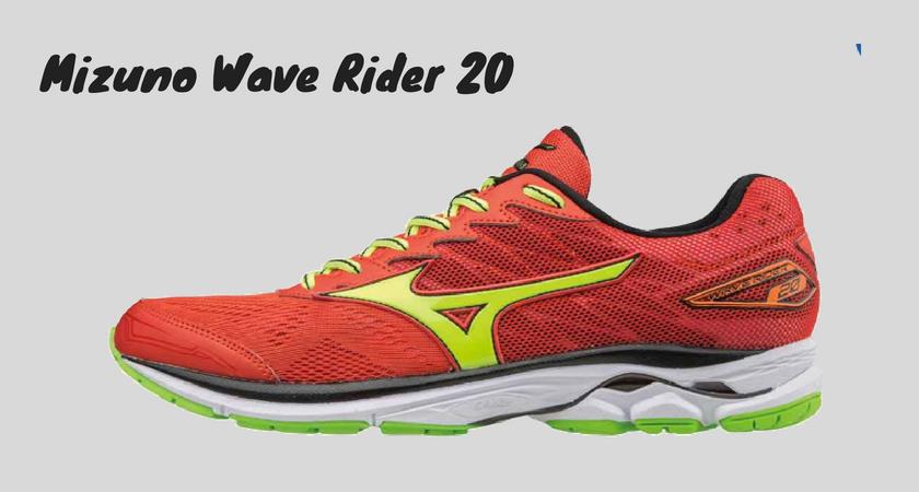 Le migliori negozi online di scarpe da running