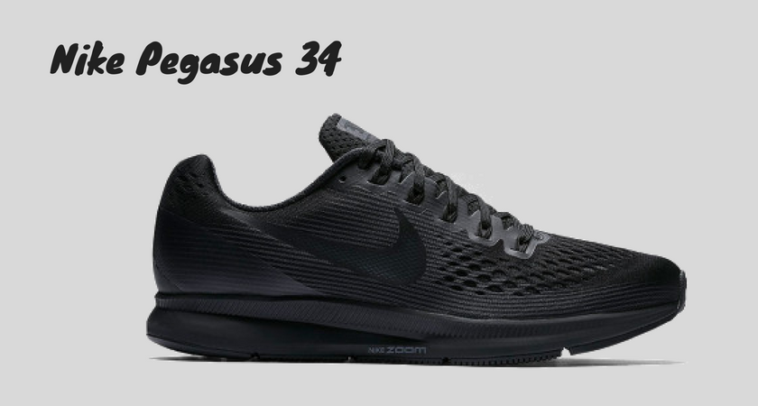 online store fcbbc 3da15 Nike Pegasus 34 offerte