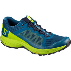 Scarpa da running Salomon XA Elevate