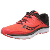 Scarpa da running Saucony Guide ISO