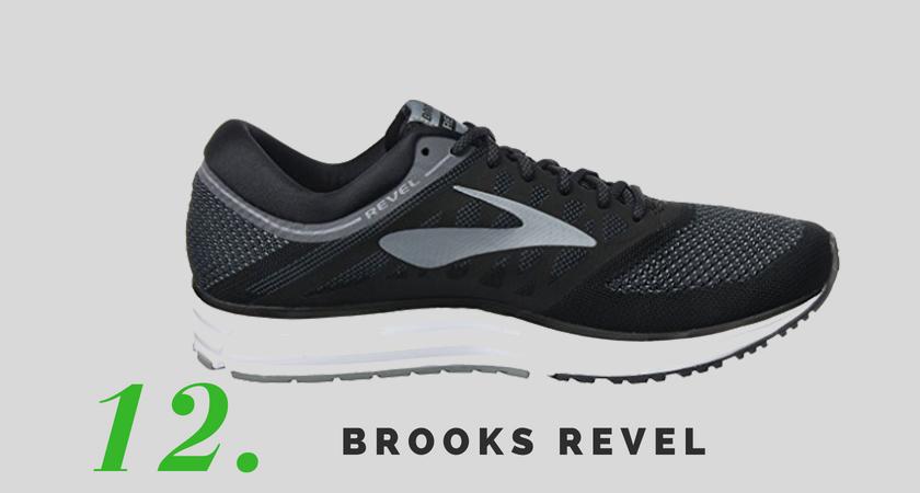 4eebb20f3d270 Le 12 scarpe da running più vendute di Maggio