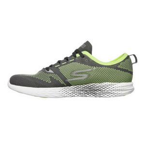 separation shoes 99571 dc9a4 Skechers GOmeb Razor 2: Opinioni - Scarpe Running | Runnea