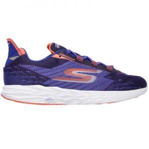 Skechers GOrun 5