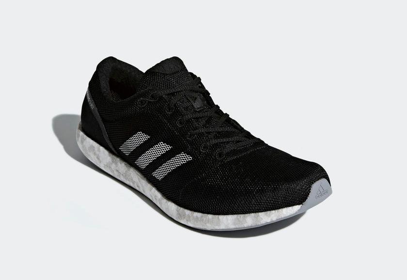 Adidas Adizero Sub2 caratteristiche e prezzi