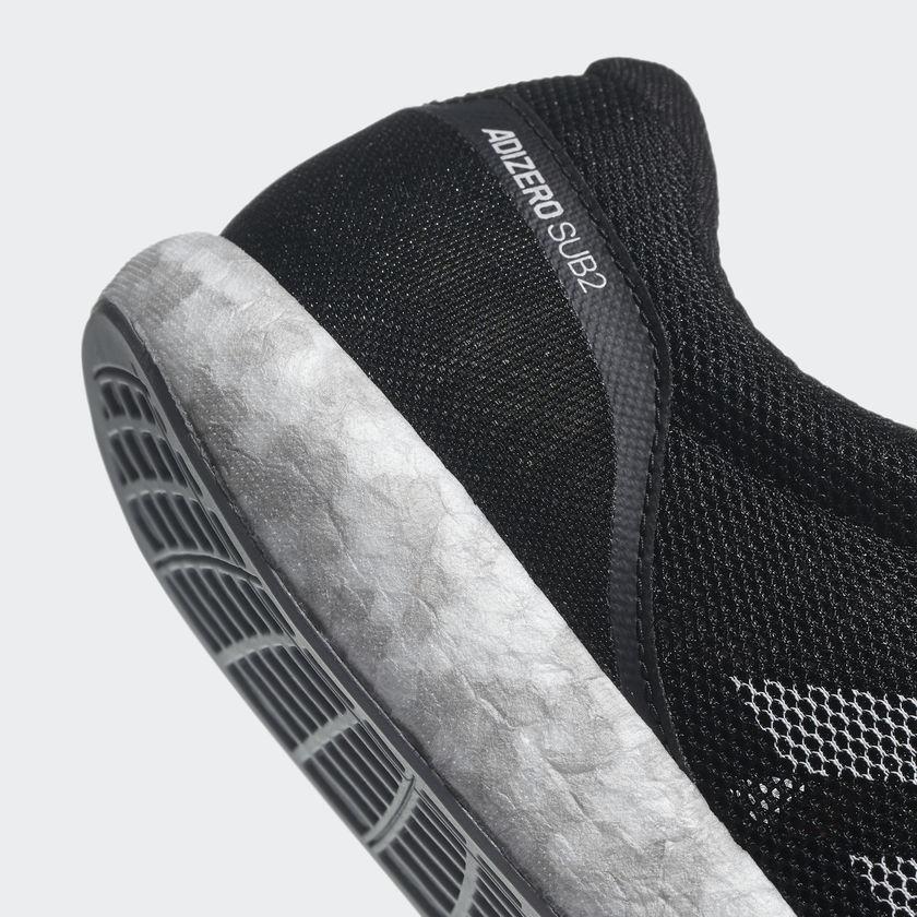 Adidas Adizero Sub2 prezzi