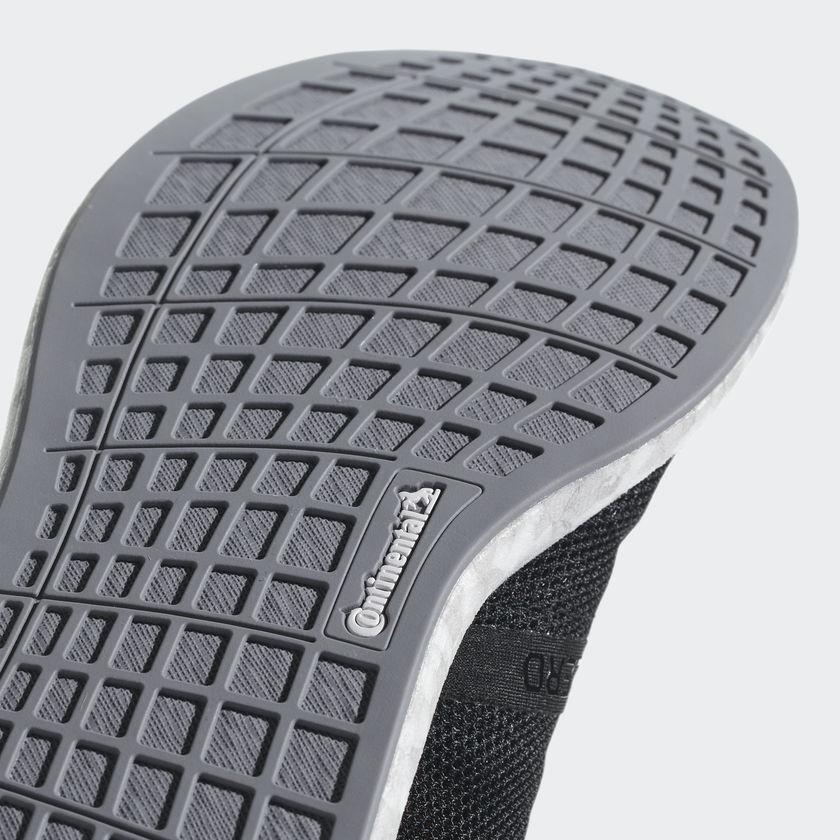 Adidas Adizero Sub2 suola