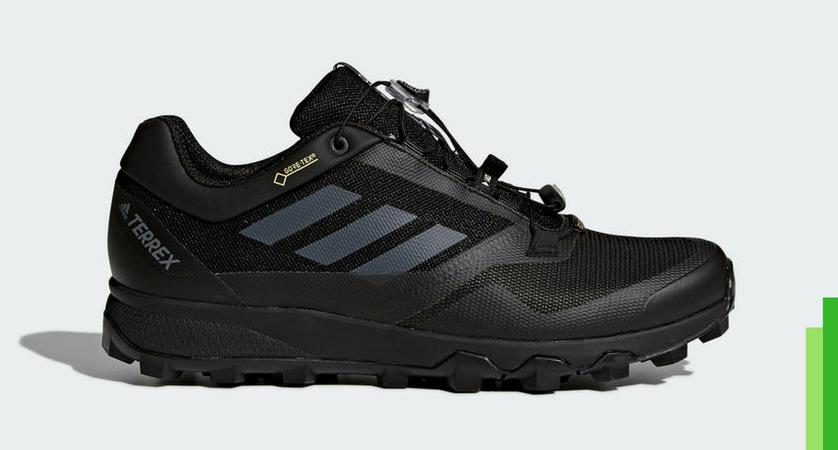 Adidas Terrex TrailMaker caratteristiche