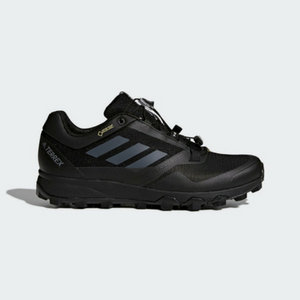 Adidas Terrex TrailMaker  Caratteristiche - Scarpe Running  3ea70526a54