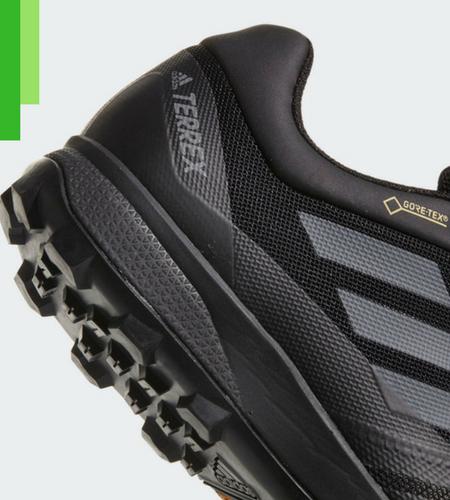 Adidas Terrex TrailMaker suola