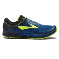 Scarpa da running Brooks Mazama 2