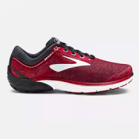 Scarpa da running Brooks PureCadence 7