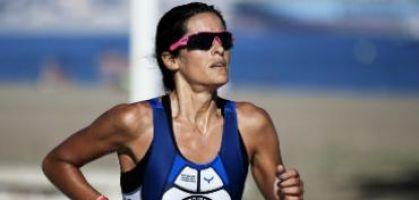 Imparare a correre: giusto movimento di braccia, spalle e gambe