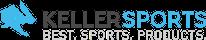 Keller Sport