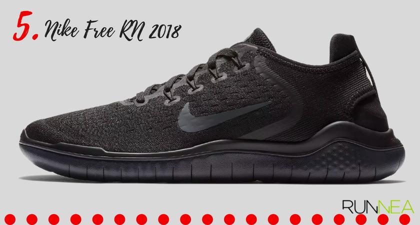 Migliori Sul Arrivano Nike Le Scarpe 2018 Running Da Mercato atUWrnU