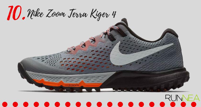 Running Nike Scarpe Migliori Le Sul Da 2018 Arrivano Mercato aqgFFU