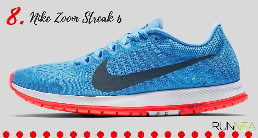 hot sale online 1ec1f 7430b 2018 Running Da Arrivano Nike Le Sul Scarpe Migliori Mercato wzxqPFZ8