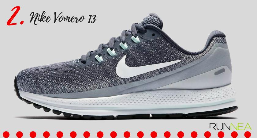 Arrivano sul mercato le migliori scarpe da running Nike 2018