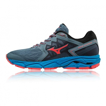 mizuno-wave-ultima-10