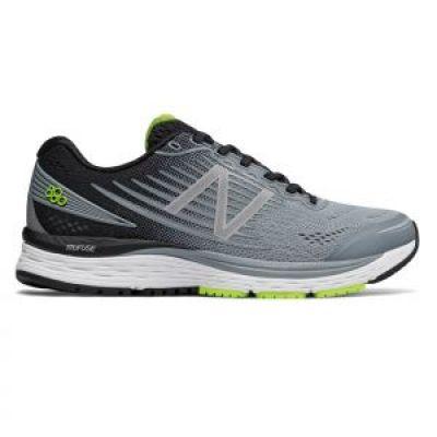 New Balance 880 v8: caratteristiche e opinioni Scarpe Running | Runnea