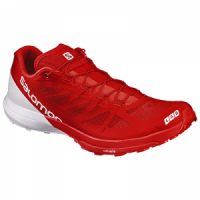 Scarpa da running Salomon S/LAB Sense 6