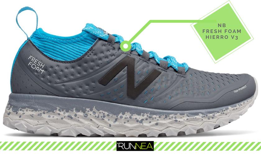scarpe da running new balance donna