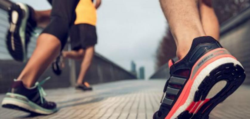 Tipi di infortuni sportivi che possono capitare correndo e come identificali