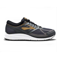 Scarpa da running Brooks Addiction 13
