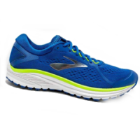Scarpa da running Brooks Aduro 6