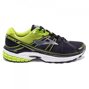 Brooks Vapor 4