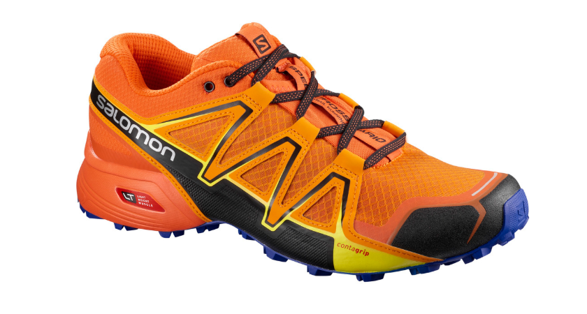 Salomon Speedcross Vario 2 colori